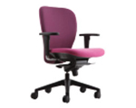 Wipro Office Chairs
